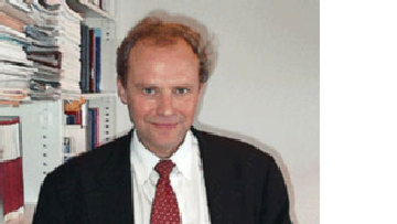 Мистер Аслунд, пожалуйста, представьте ваши доказательства того, что Путин грабит Россию picture