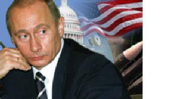 Провоцируя российскую паранойю, мы подвергаем себя опасности picture