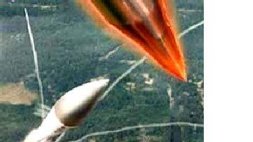 Тревожные вопросы противоракетной обороны picture