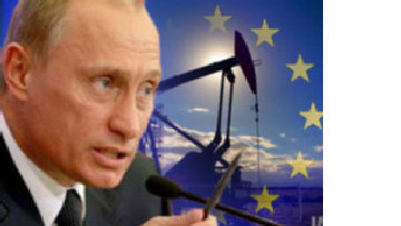 Литва оставит без нефти всю Балтию picture
