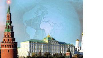 Москва перебегала всех: встречайте новую сверхдержаву picture