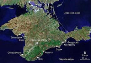 Украинские правые делают Кремлю роскошный подарок picture