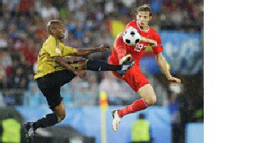 Евро-2008: российская футбольная команда возрождает национализм picture