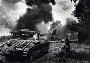 О действиях разведывательно-диверсионной группы 'Эрна' в Эстонии в июле-августе 1941 г. picture