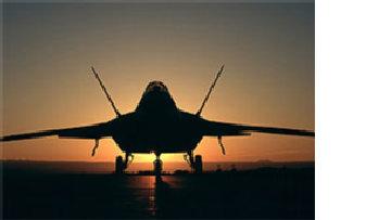 Американские ВВС бьют мимо цели picture