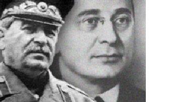 "The Guardian: Жена Саакашвили: ""Мой супруг намерен продолжить традиции Сталина и Берия"" picture"