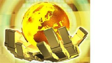Глобальные СМИ в информационной войне против России picture