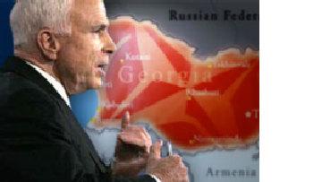 Российский вызов picture