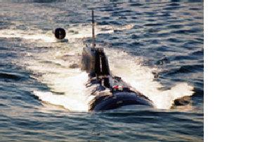 20 жертв катастрофы на российской подводной лодке picture