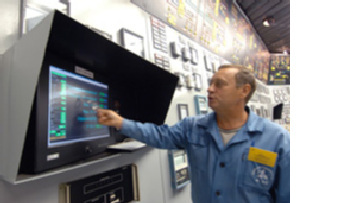 Siemens хочет заработать на российской атомной авантюре picture
