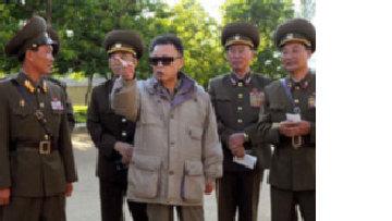 Северная Корея угрожает довести весь свой плутоний 'до оружейного качества' picture