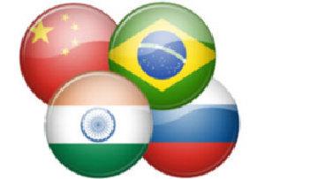 БРИК проведет дебаты по использованию местной валюты и кризису picture