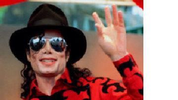 Майкл Джексон скончался на 51-м году жизни picture