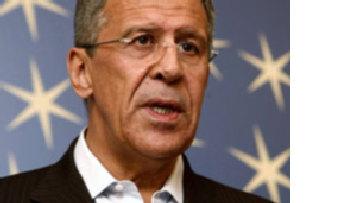 ИноВидео: Россия и НАТО восстанавливают военные связи picture