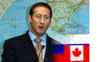 Русские утверждают, что Канада - не соперник, а союзник России в борьбе за суверенитет над Арктикой picture