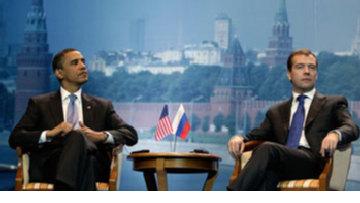 Саммит США-Россия заканчивается. Результаты неоднозначные picture