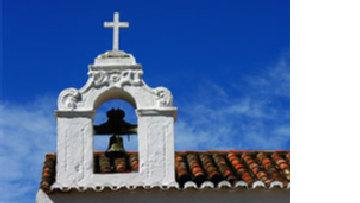AIS помогает церкви на Украине picture