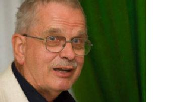 "Т.Венцлова: приняв закон о ""цензуре"", парламент опозорил Литву picture"