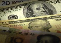 валюта, деньги