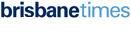 логотип brisbane times