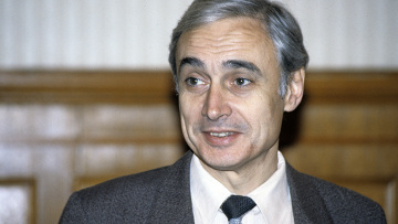 Андрей Грачев
