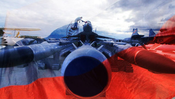 россия вооружение