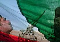 иран ракета