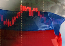 россия кризис экономика