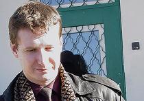Станислав Маркелов
