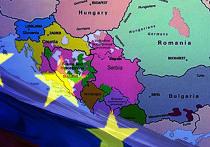 балканы россия ес