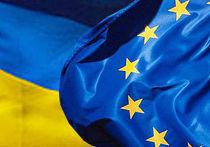 резолюция Европарламента по вопросам украины