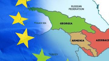 Станет ли Южный Кавказ одним из приоритетов новой внешнеполитической службы ЕС
