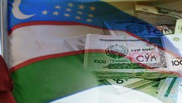Узбекский инвестиционный рай