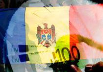 Что и кто стоит на пути инвестиций в Молдову
