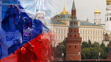 Русский вопрос и чешский национальный интерес
