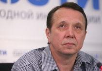 Пресс-конференция пианиста и дирижера Михаила Плетнева