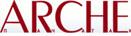 логотип arche.by