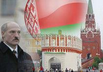 Россия белоруссия
