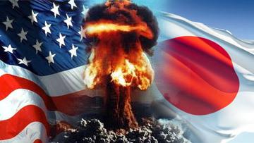 США впервые будут присутствовать на памятной церемонии в Хиросиме
