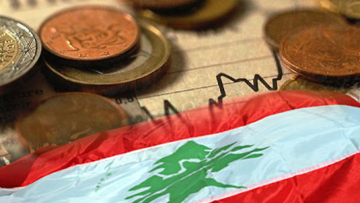 Ливан: время испытаний