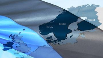 Объединение Северных стран усилит угрозу Эстонии
