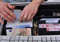 С 1 января 2011 года решением Еврокомиссии Эстония присоединяется к зоне евро