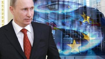 Своевременный визит российского премьера в Брюссель