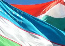 Москва сталкивает Душанбе и Ташкент