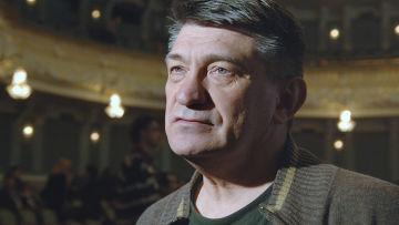 А.СОКУРОВ