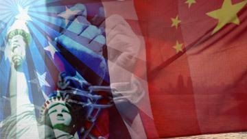 Китай критикует сша за ситуацию с правами человека