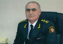 Бадри Бицадзе, муж Нино Бурджанадзе