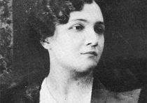 Мария Бенкендорф