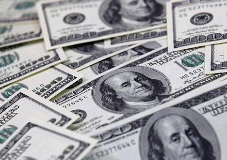Понижение кредитного рейтинга США