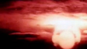 tsar-bomb